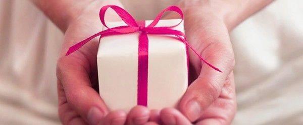 Kleine-GeschenkerewwezNH27REL