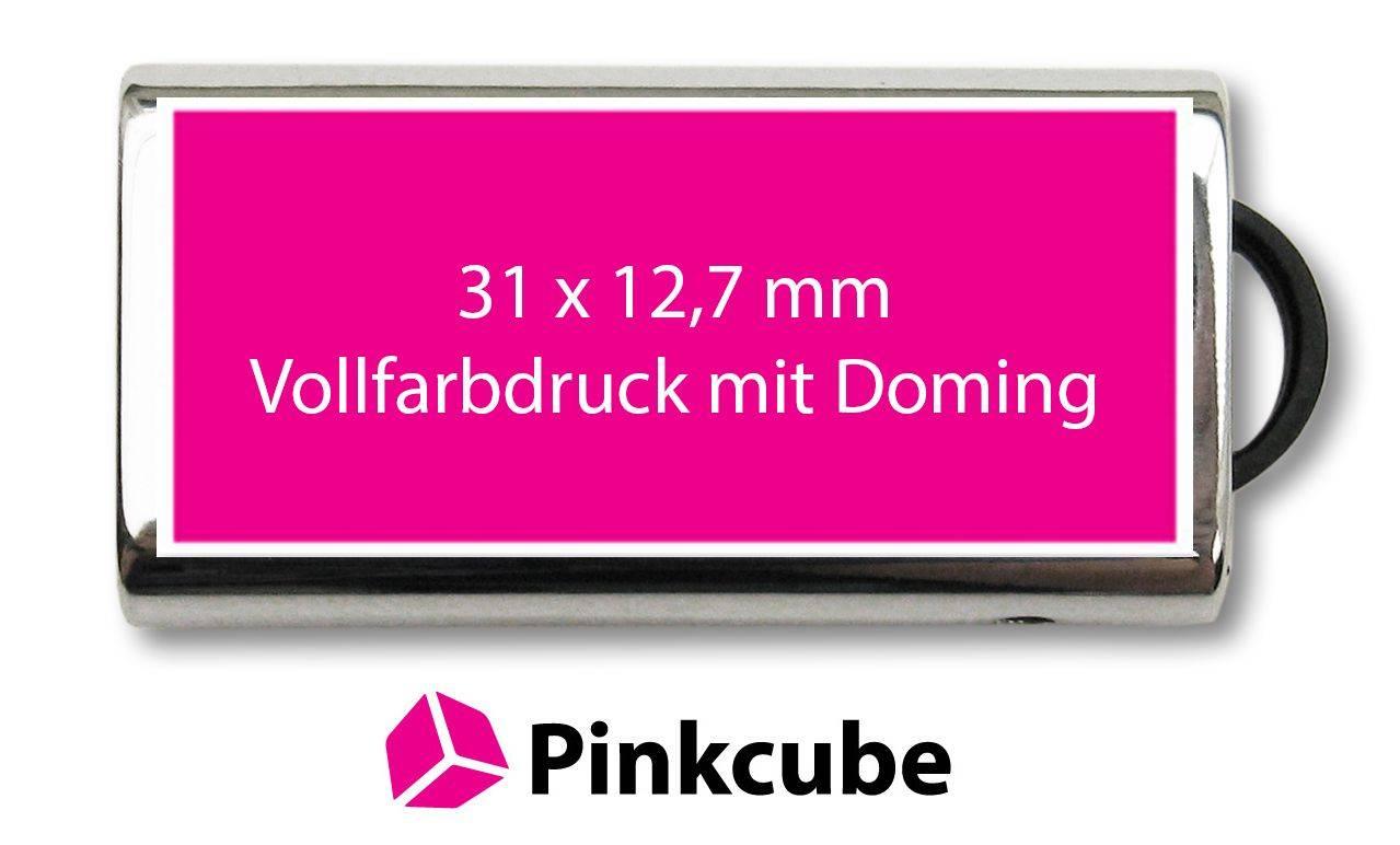 Slide-druckflaeche559664127a8d2