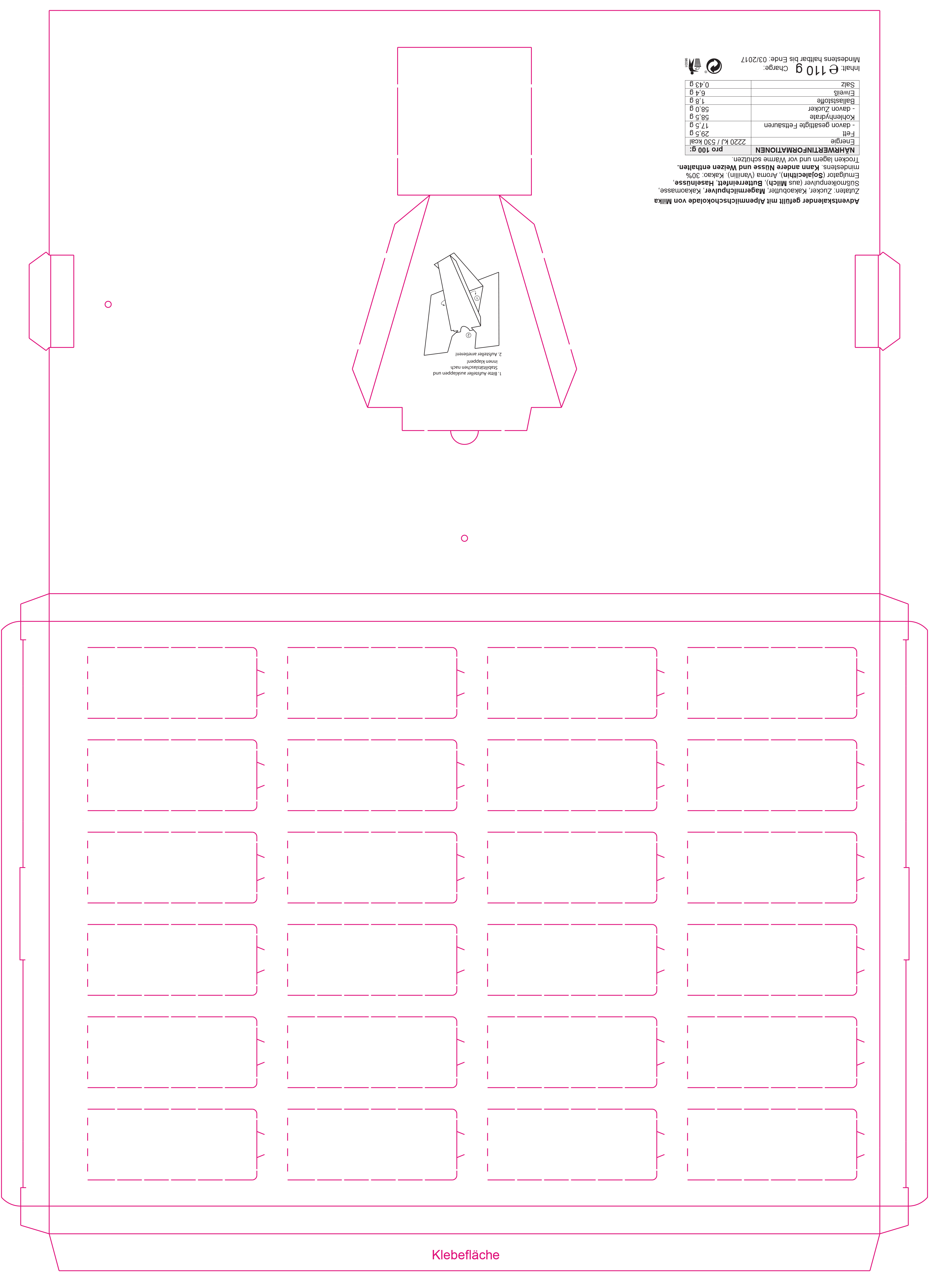 Tischkalender_Milka_CS2_Neutral