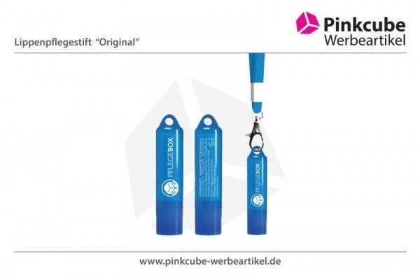 lippenpflegebox-bedrucken-lippenpflegestift_1280x1280