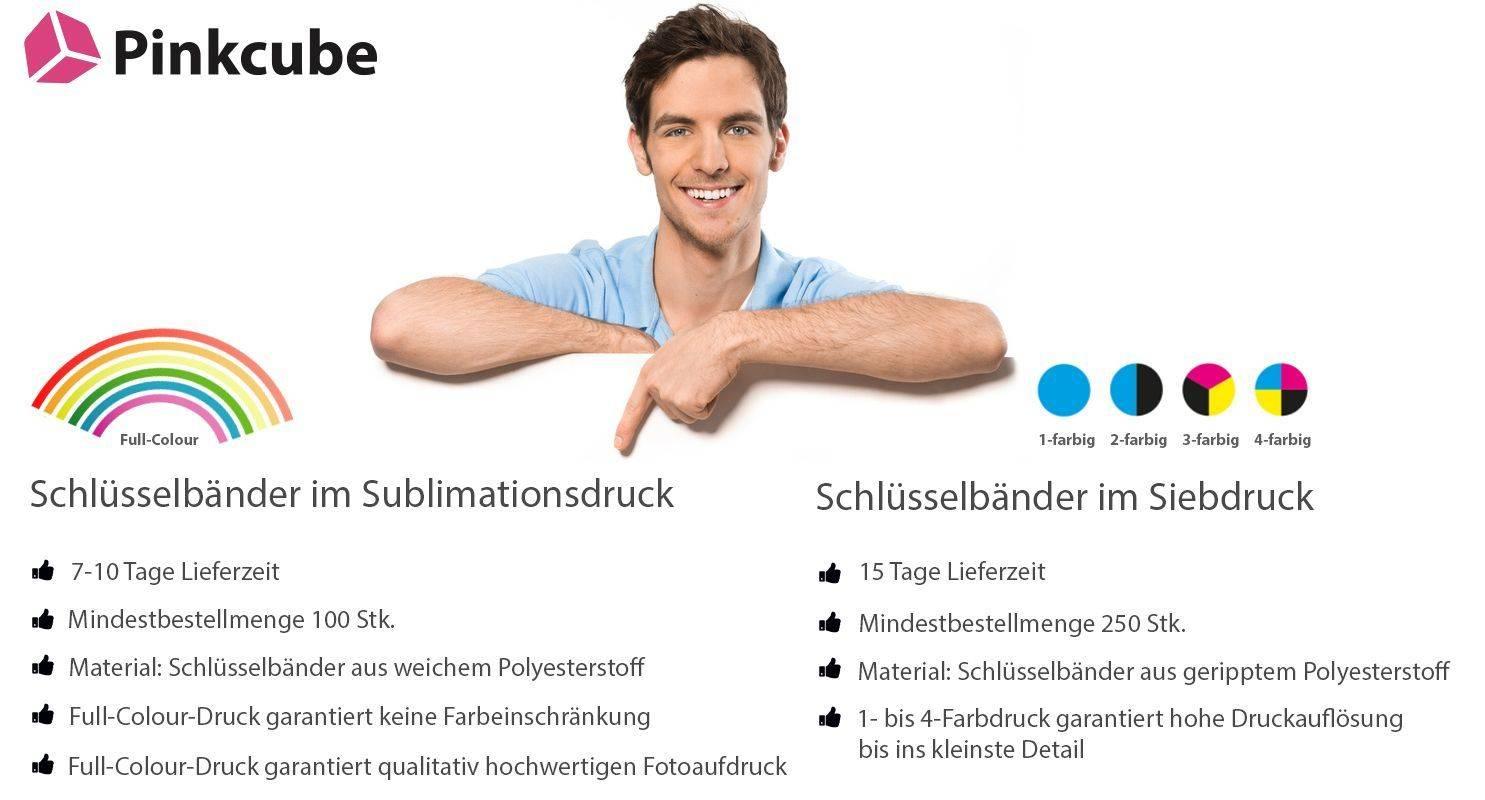 Pinkcube-schl-sselb-nder-druckverfahren5575554d16037