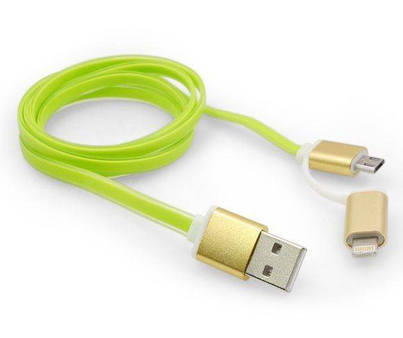 Candy Cable