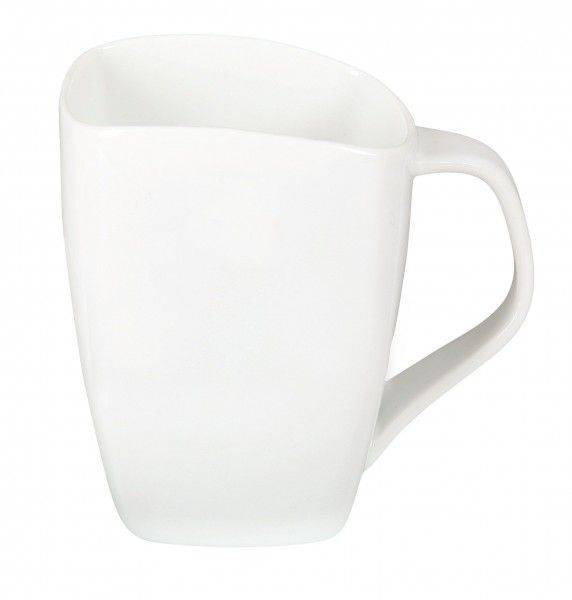 Swing Tasse 250 ml