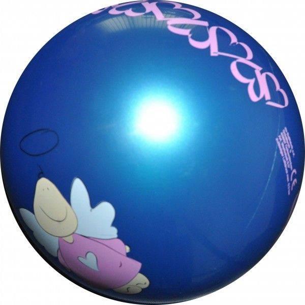 Freizeitball Schutzengel