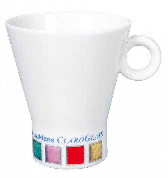Elite Tasse 250 ml