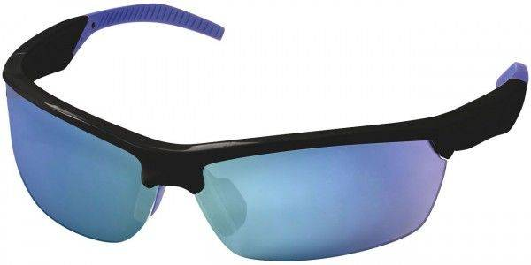 Canmore Sonnebrille