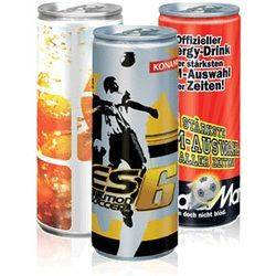 energy-drinks-bedrucken-logo