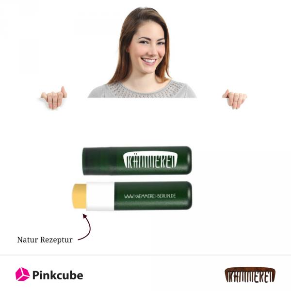 Kaemmerei-Berlin-Bedruckte-Lippenpflegestifte