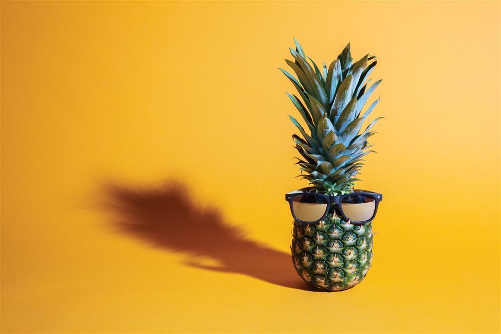 Sonnenbrillen bedrucken mit Ihrem Logo? Polieren Ihr Image auf.