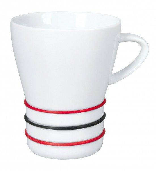 Rainbow Tasse 250 ml