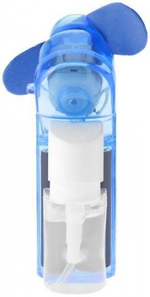 Cayo Taschen-Wasserventilator