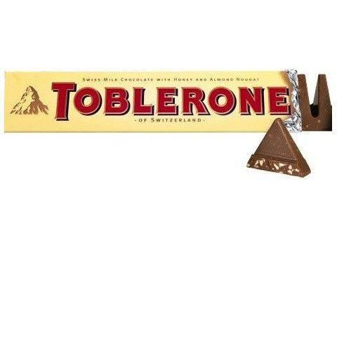 toblerone-100g57a058eef0e1f