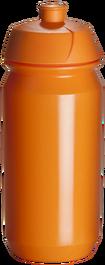 tacx-shiva-trinkflasche