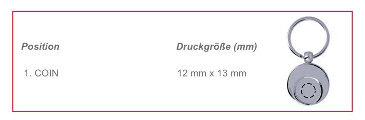 druck_schluesselring