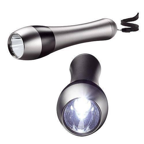 Taschenlampe Apollon groß