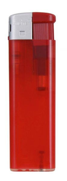 Unilite Flaches elektronisches TL Feuerzeug