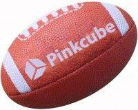 American Football Mini Promotion PU