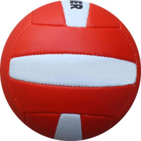VBF Volleyball