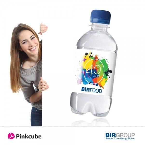 BIR-Group