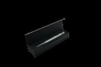 Kugelschreiber Box