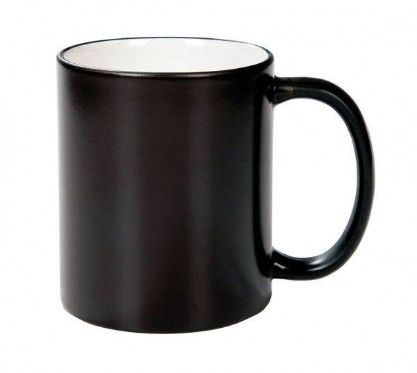 Tomek Matt Magic Mug 300 ml