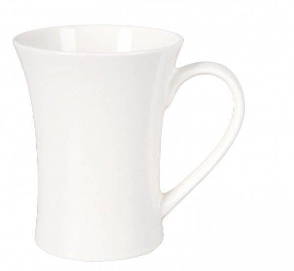 Aramis Tasse 300 ml