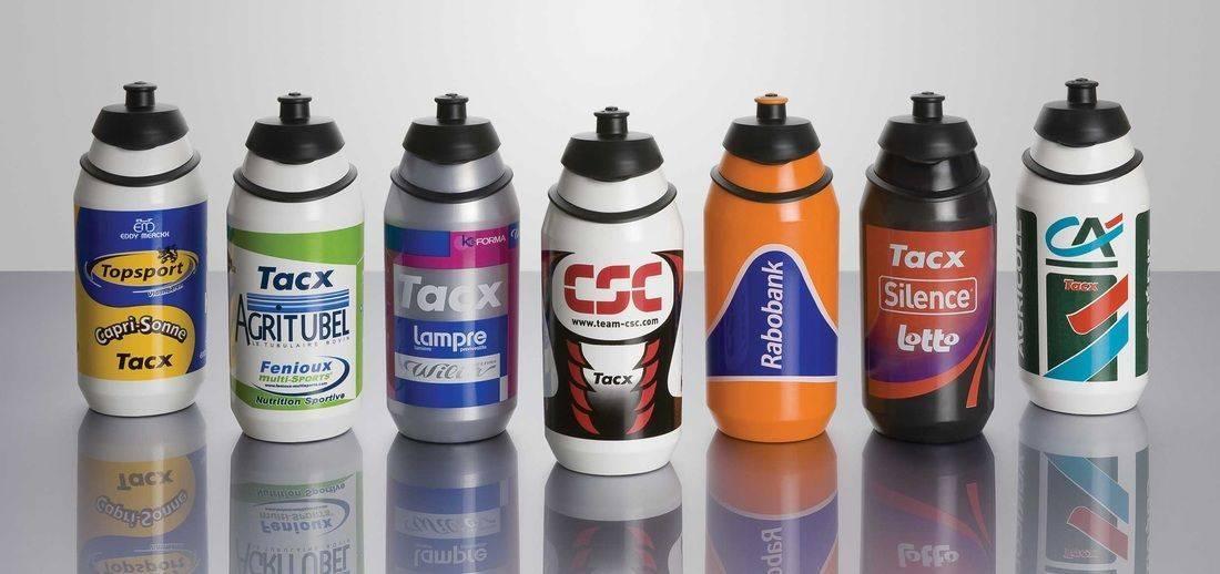sportflasche-tacx-bedrucken
