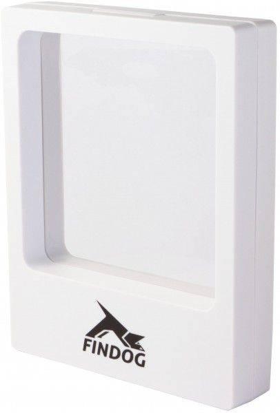 Geschenkbox Frame mit Vollfarbdruck