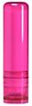 lippenpglegestift-glaenzend-120