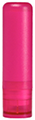 lippenpglegestift-matt-120