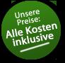Badge-Alle-kosten-Inklusive