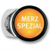 logo-Druck