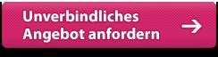 Angebot anfordern Prodir DS3