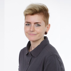 Katharina Voigt