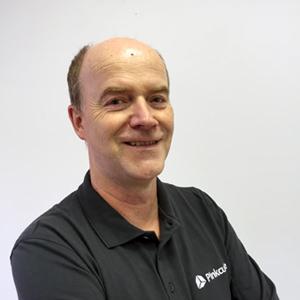 Lutz Nagel