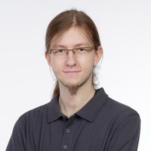 Mathias Kuhn
