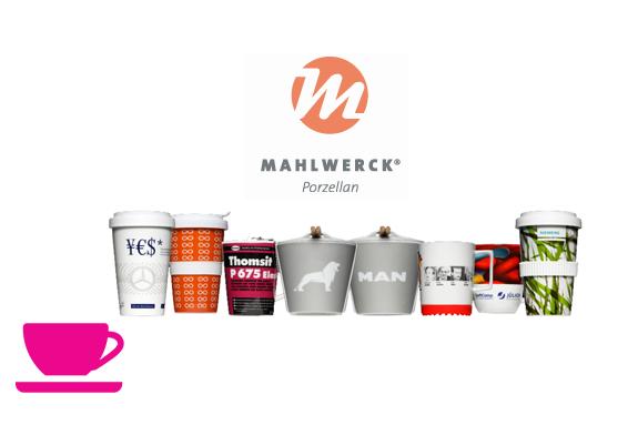 mahlwerckshop